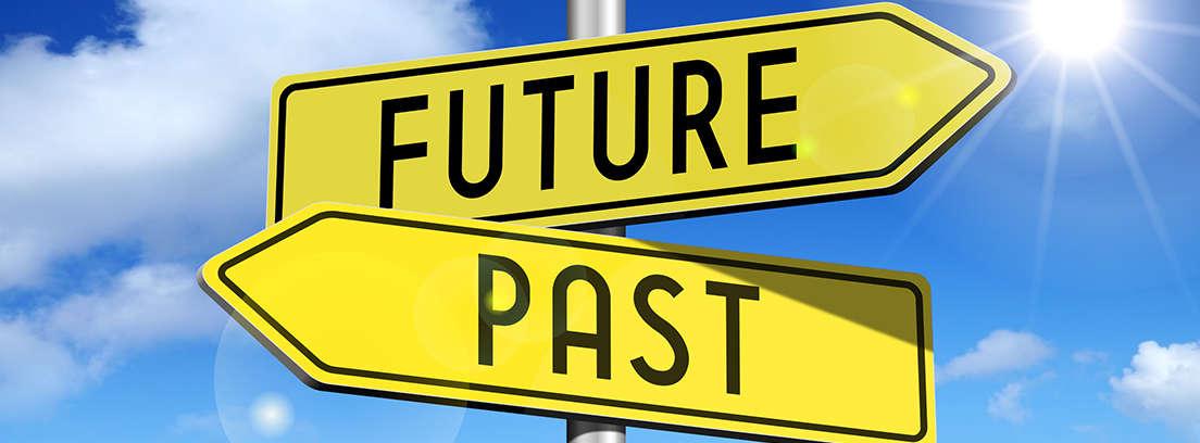 Calcular la pensión con los 25 últimos años cotizados