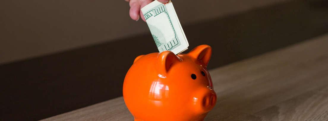 Los productos de ahorro privado para pagar menos impuestos