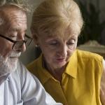 La reforma de las pensiones eleva a 63 años la edad de jubilación anticipada