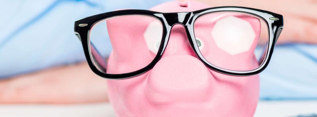 Planes Individuales de Ahorro Sistemático