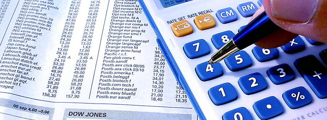 La edad y el perfil inversor determinan la elección del Plan de Pensiones