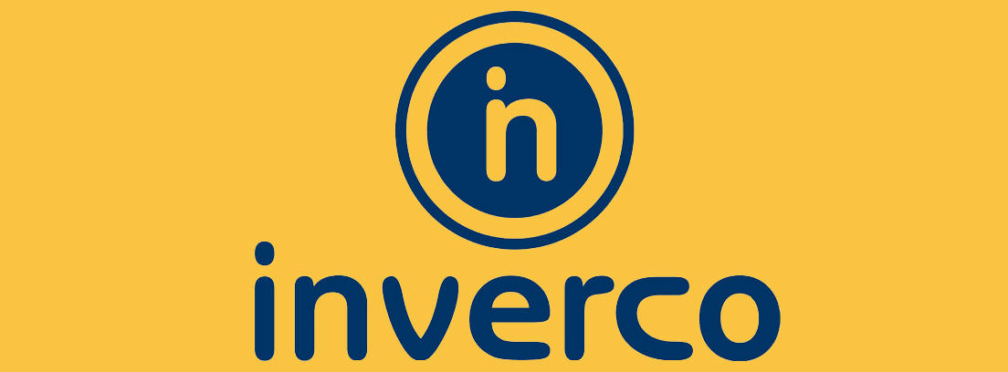 Logo Inverco