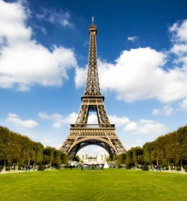 reforma pensiones Francia