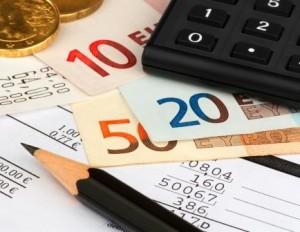 rentabilidad liquidez fiscalidad ahorro jubilación