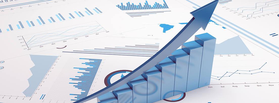 fondo reserva seguridad social 2012