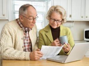 porcentajes adicionales pension