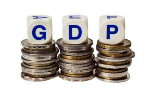 envejecimiento poblacion PIB Fitch