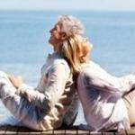 El acceso de los autónomos a la jubilación anticipada, aún más difícil con las nuevas condiciones