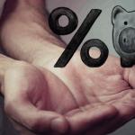 ¿Cómo tributan los planes de pensiones y los Planes de Previsión Asegurados en la declaración de la renta?