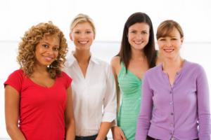 ahorro-jubilacion-mujeres-pensiones