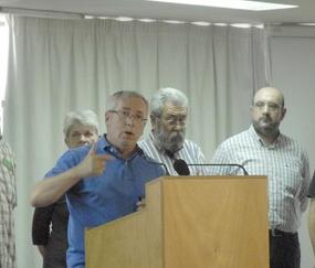 cotizaciones-sociales-sindicatos