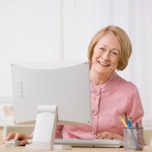 jubilacion-flexible
