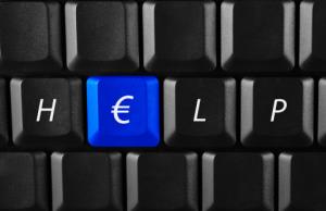 guia-planes-pensiones-supuestos-especiales-liquidez