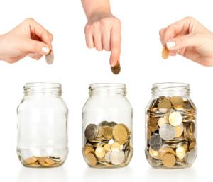 plan-pensiones-jubilacion