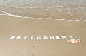 planes-pensiones