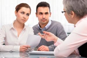 planes-pensiones-informacion-consumidor