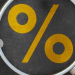 Los nuevos coeficientes reductores penalizan aún más la jubilación anticipada