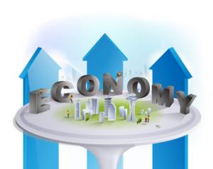 factor-sostenibilidad-economia