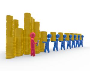 incentivo-rescate-renta