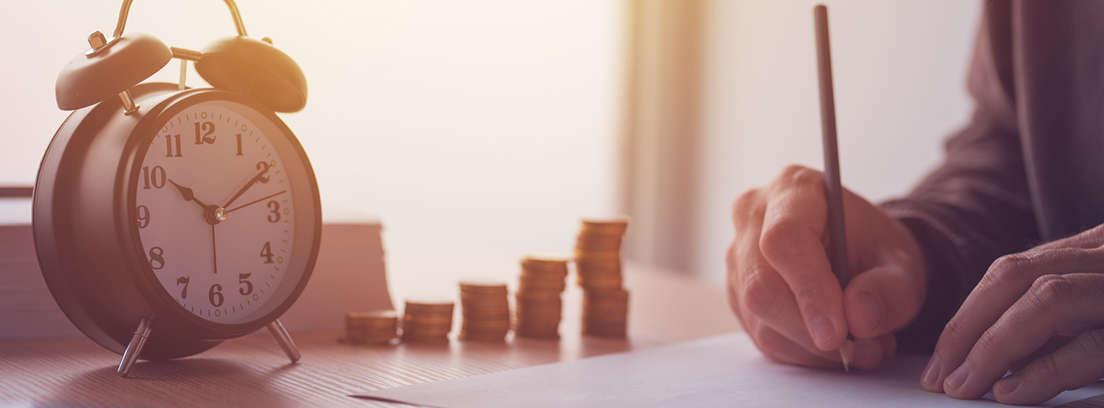 planes-pensiones-empresa-destacado