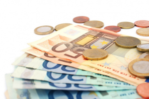 planes-pensiones-incentivos-gobierno