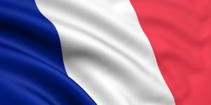 pensiones-francia