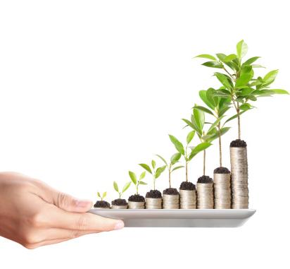 ahorro-jubilacion-complemento-pension