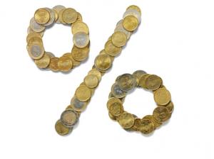 patrimonio-planes-pensiones