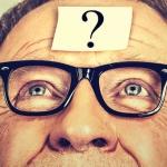 ¿Puedo contratar un plan de pensiones una vez jubilado?