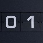 ¿Cuál es la edad ordinaria de jubilación en 2015?