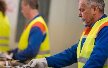 trabajador de edad avanzada para solicitar la jubilación forzosa