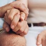 La importancia de un plan para vivir activamente tu jubilación