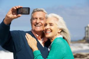 personas-mayores-tecnologia