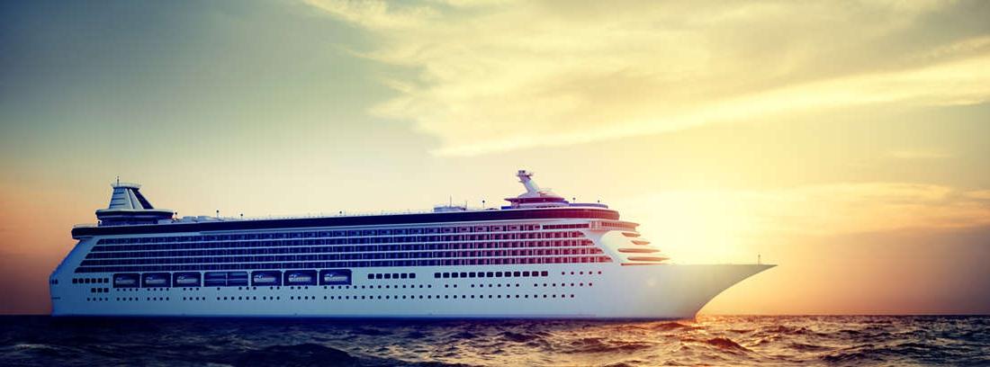 viaje en crucero barato una de las ventajas económicas de la jubilación