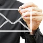 El envío de cartas con la futura pensión que nunca llegó