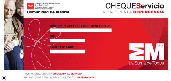 ChequeServicioAtencionDependencia