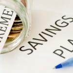 Guía de los planes de pensiones XXIII