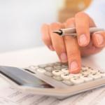 Cómo rescatar el plan de pensiones para pagar menos a Hacienda