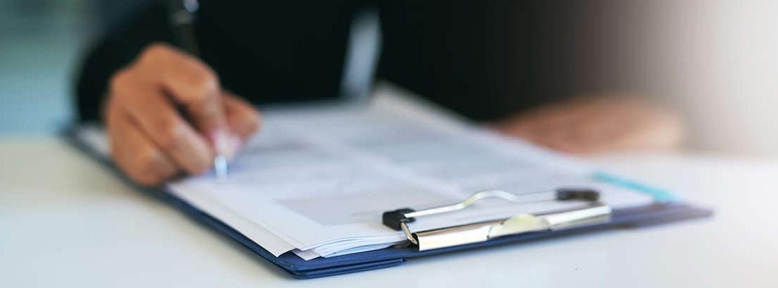 documentos informativos sobre la pensión contributiva de jubilación