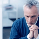 Demorar la jubilación: ¿tu empresa puede obligarte a retirarte?