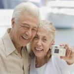 Diferencias entre plan de jubilación y plan de pensiones