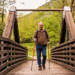 Planes de pensiones y otras alternativas de ahorro
