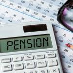 El cobro anticipado de los planes de pensiones limitado a 10 mil euros