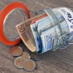 Cómo afectaría a las pensiones una hipotética marcha de Cataluña