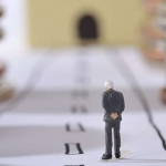 Modalidades de los planes de pensiones de empleo y asociados