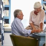 ¿Cómo afecta a la declaración de la renta el rescate de un plan de pensiones?