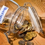 Alternativas a los planes de pensiones para ahorrar de cara a la jubilación