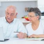 Plan de pensiones de aportación definida
