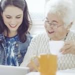 ¿Cuál es la edad jubilación en 2016?
