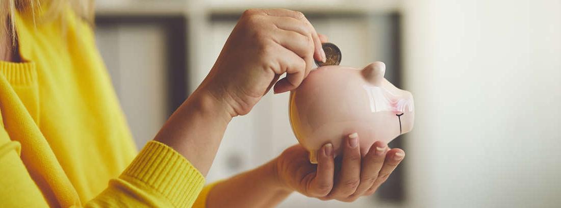 Planes de pensiones: aportaciones periódicas vs aportaciones puntuales